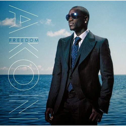 Cover of Akon Full English Music Video Songs Free Download Watch Online at Alldownloads4u.Com