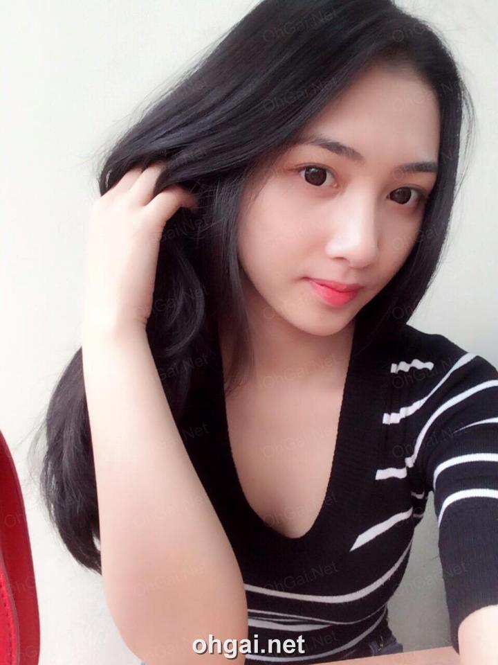 facebook gai xinh bui thuy linh - ohgai.net