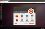 Try Ubuntu in the Browser