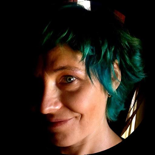 Natasha R.