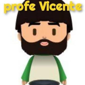 Vicente Palomo