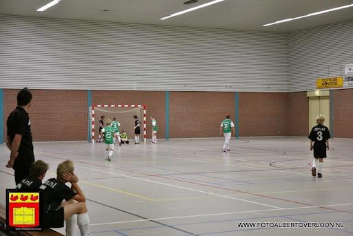 knvb jeugd zaalvoetbaltoernooi overloon 16-06-2013 (2).JPG