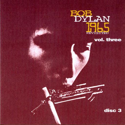 Guitars101 Bob Dylan