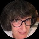 Ann Caspermeyer