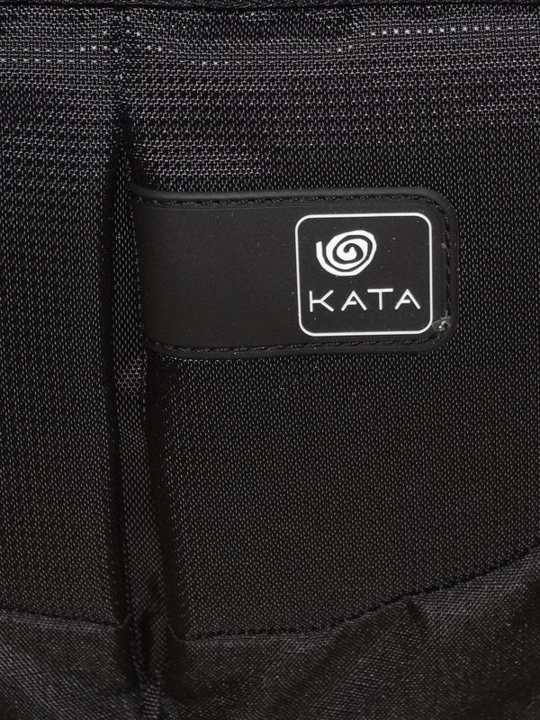 [開箱] KATA DR-467 DL 雙肩後背包