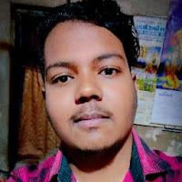 Ranabir Dutta