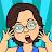 T M Racette avatar image