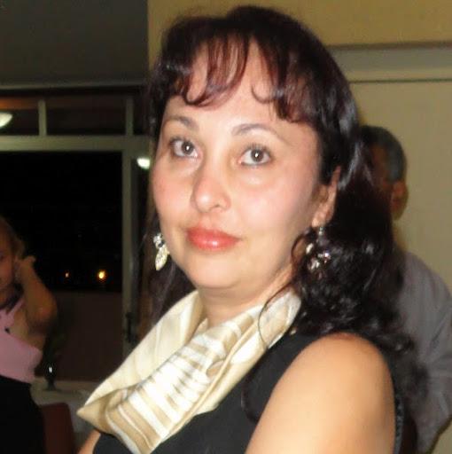 Nilda Santana