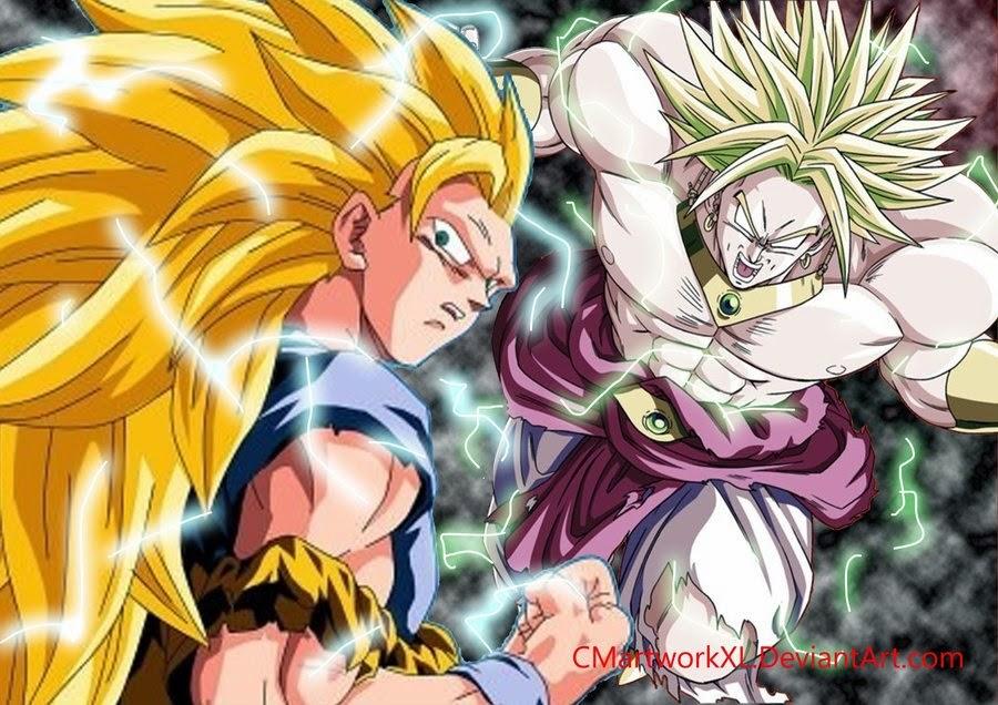 Goku Y Todas Sus Fases: Imagenesde99: Imagenes De Goku Fase Dios 3