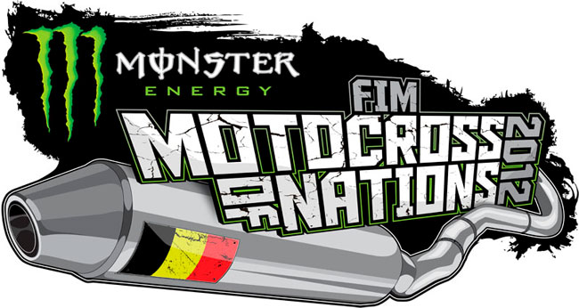 Depois de 9 longos anos, a Monster Energy FIM Motocross das Nações retorna  para a casa do Motocross.