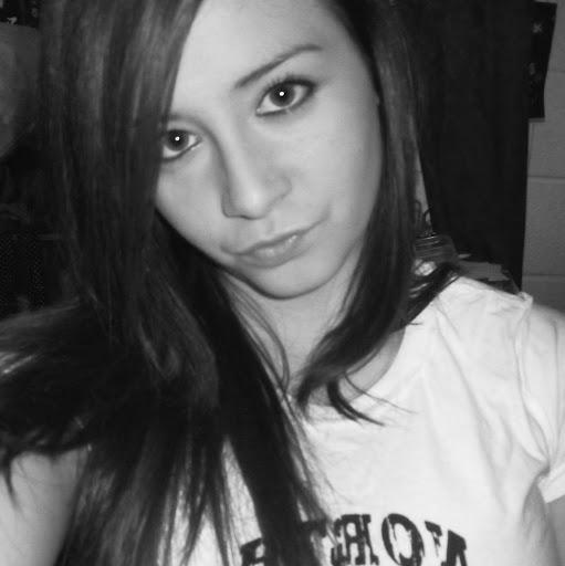 Danielle Rowe net worth