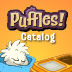 Puffles catalog cheats