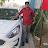 Abdul Shareef avatar image