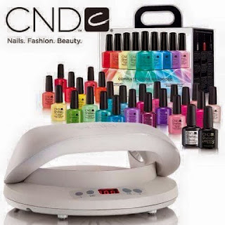 liverpoollashes liverpool lashes cnd led lamp release 1st may 2015 xpress top coat shellac north west blogger