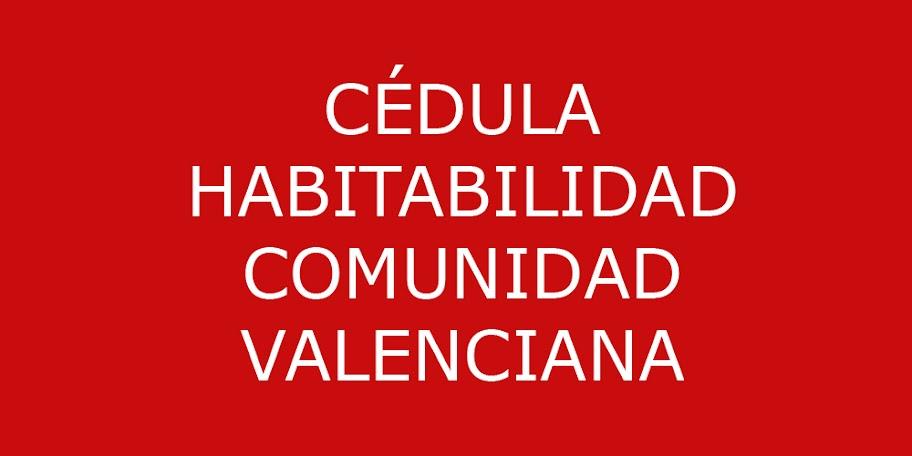 CÉDULA-HABITABILIDAD-VALENCIA