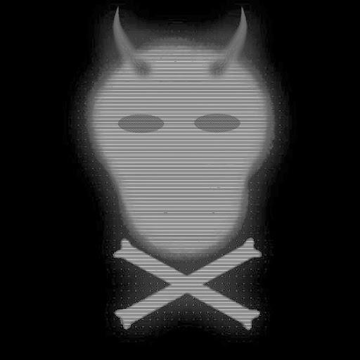 AR315_CMC_mask20_grunge.jpg