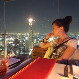 Anna Chan Photo 42