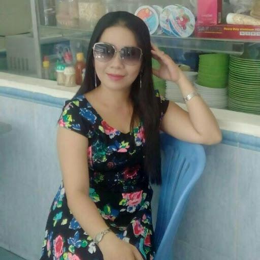 Ket ban bon phuong Hoa bang trắng