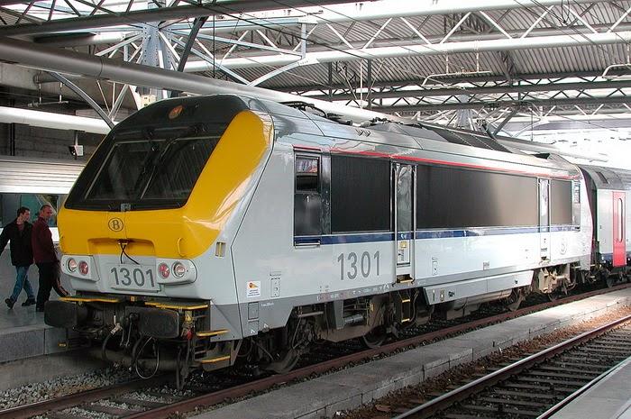 1301 75 NMBS Brussel 050501 1301-2 A0360.jpg