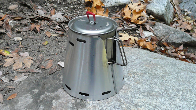ultralight alcohol stove_2