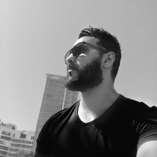 mazen soliman picture