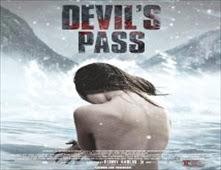 فيلم Devil's Pass
