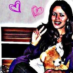 Katiuska Lara Photo 10
