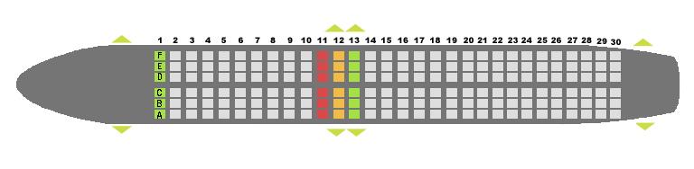 Cultura Aeron 225 Utica Como Escolher Um Bom Assento Na