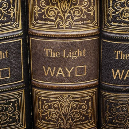 The Light Way