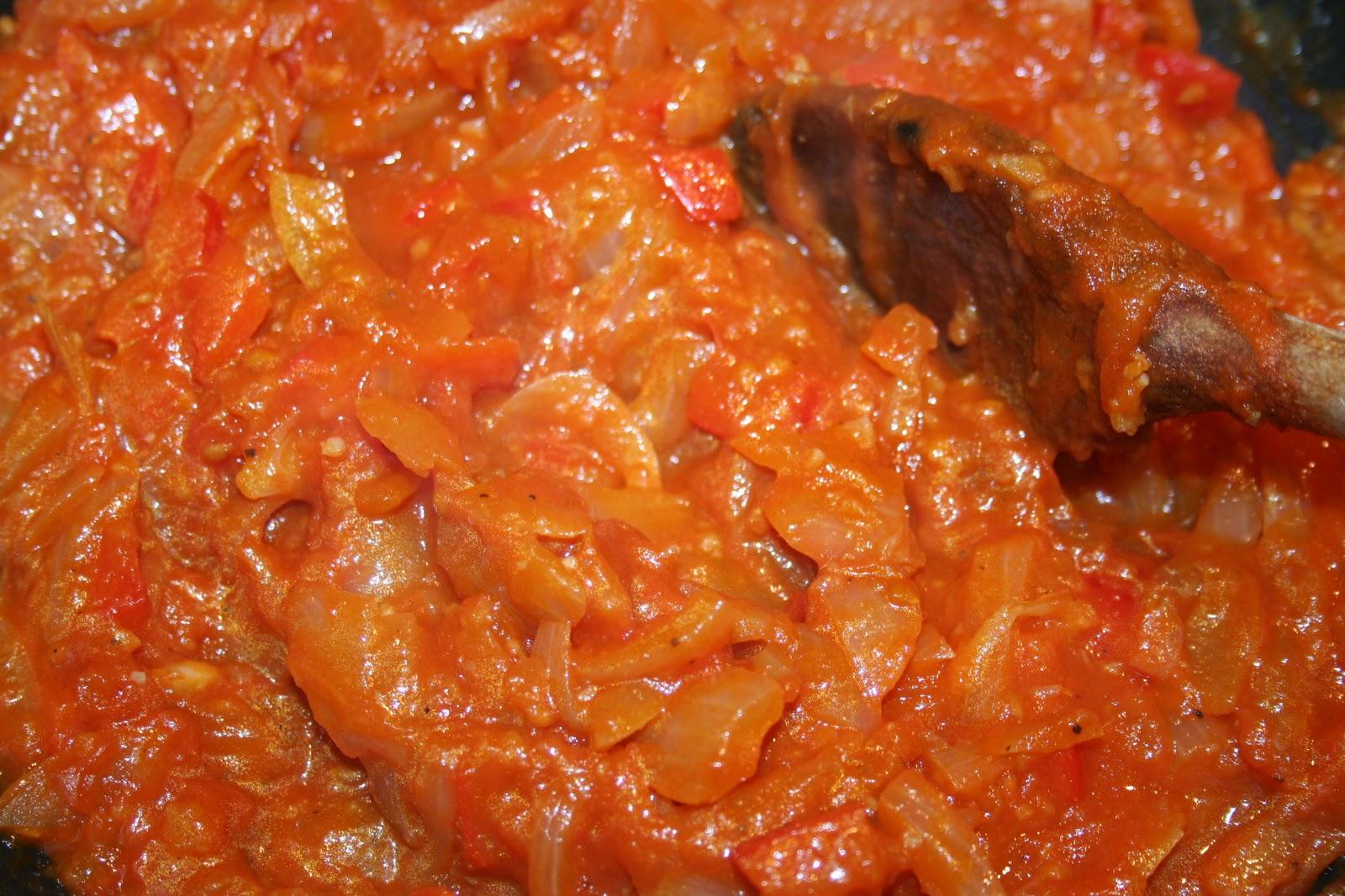 Cuisine de bernard gateau semoule