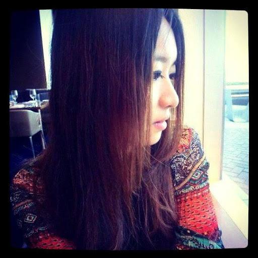 Yong Ma Photo 20