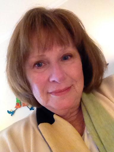 Beverly Bearden