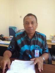 Kantor Imigrasi akan Buka di Banua Anam