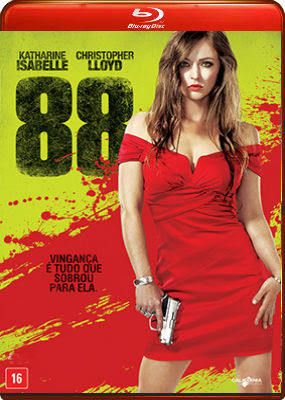 Filme Poster 88 BDRip XviD Dual Audio & RMVB Dublado