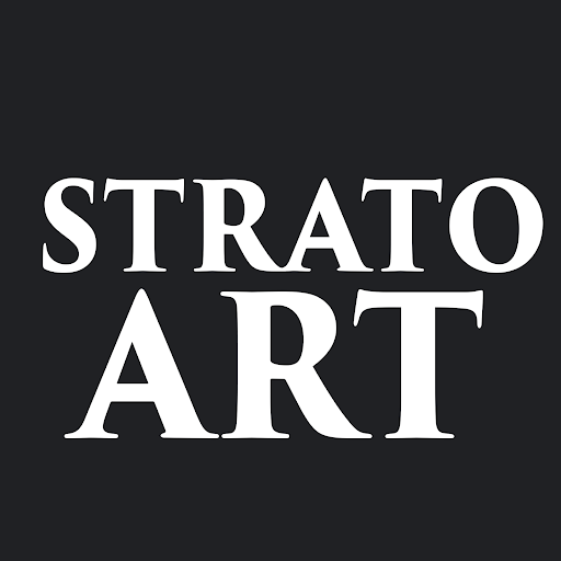 Dale Jackson