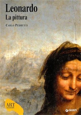 Leonardo-La pittura - Art dossier Giunti (2005) Ita