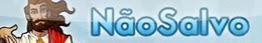 http://www.naosalvo.com.br/