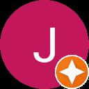 Jason M.,LiveWay