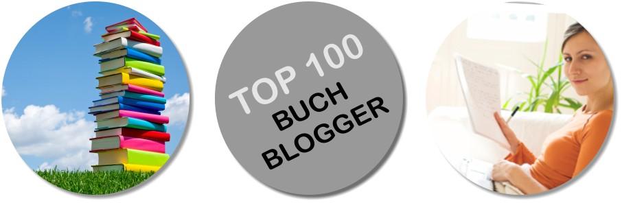 Buchblogger Top 100
