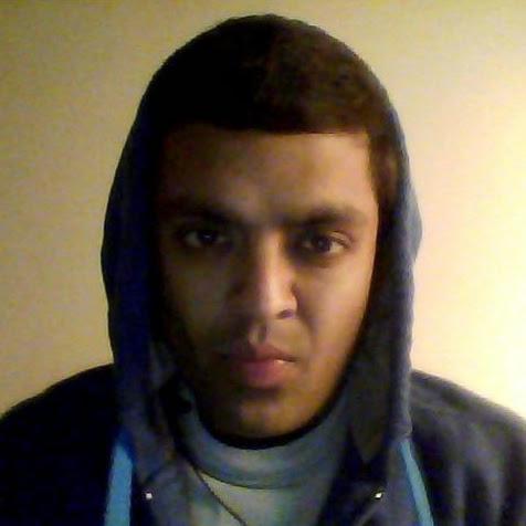 Tariq Khan (Startrek2)