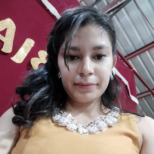 Jessenia Castillo