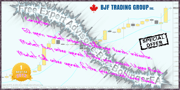 Trading with bollinger bands a quantified guide pdf download
