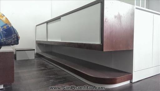 Nội thất nhà Chị Ninh - Phú Mỹ Hưng-11