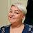 Wilma Rosa avatar image