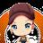 SlimGrimace avatar image