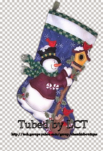 Snowman_Stocking_LCT_Oct_08.jpg