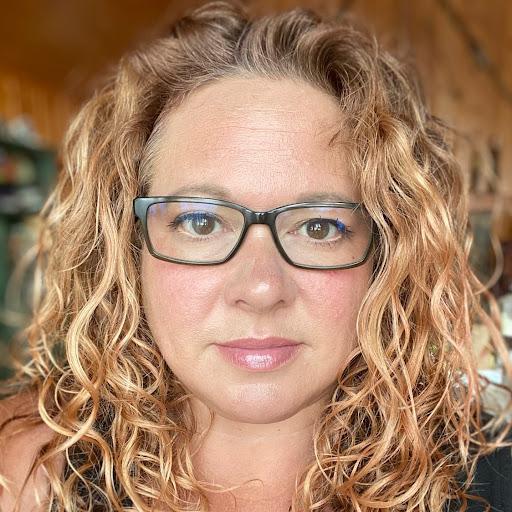 Laura Munoz