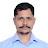 sumant singh avatar image