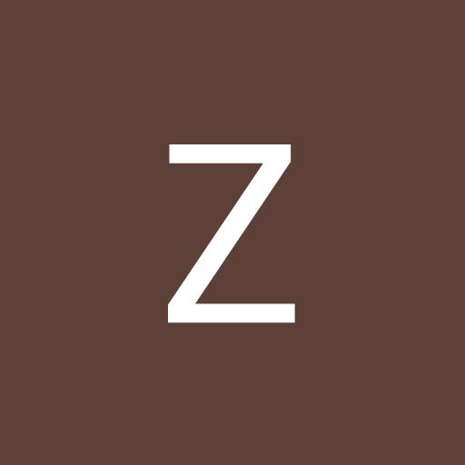 Zaitrarrio