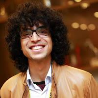 Arslan Khalid's avatar